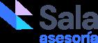 Sala Asesores - Seguros, Contable, fiscal, laboral y mercantil